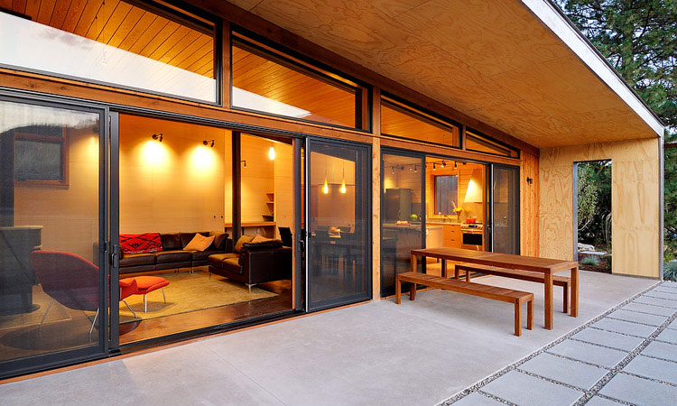 Montreal Windows and Doors ... & Loewen Windows u0026 Doors Dealer Montreal | Porto Windows and Doors pezcame.com