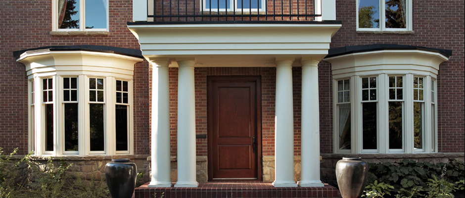 Residential Entry Doors Montreal Entrance Doors Amp Front Doors Porto Windows And Doors