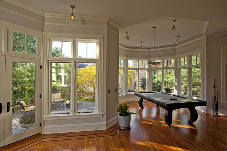 Norwood Windows Amp Doors Dealer Montreal Porto Windows
