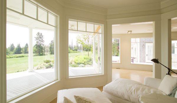 Norwood Windows Amp Doors Dealer Montreal Porto Windows And Doors