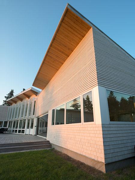 Sierra Pacific Windows Amp Doors Dealer Montreal Porto